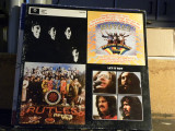 Rutles   Let It Rot