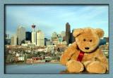 Frimpong in Calgary ( Canada) - by Gordon Fehr