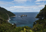Tasman Sea from knights lookout.jpg