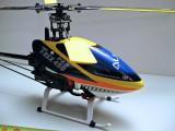 TREX 450 PRO 1.jpg