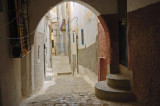 Meknes / Volubilis / Moulay Idriss