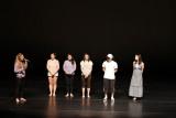 Unity Dance at LCC June 5, 2011