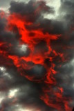 Fire Sky of September.jpg
