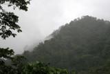 Vista Panoramica de la Cima Miraflores