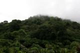 Cima Miraflores Vista Desde su Base