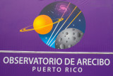 Logo que Identifica al Observatorios