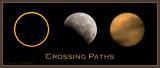 Solar Lunar Transit