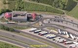 A3 Rasthof Nord 02.jpg