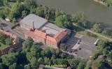 Alte Saftfabrik 01.jpg