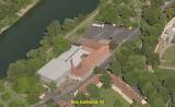 Alte Saftfabrik 02.jpg