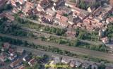 Alte Stadtmauer 02.jpg