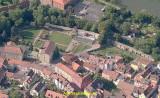Alte Stadtmauer 03.jpg