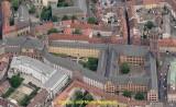Alte Uni und Michelskirche 01.jpg