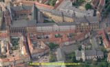 Alte Uni, Michels- und Stephanskirche 01.jpg