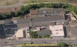 Altes Fabrikgebaeude vor Abriss in 2007 01.jpg