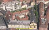 Augustinerkirche mit Kloster 01.jpg