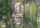 Festung 01.jpg