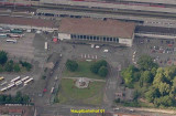 Hauptbahnhof 01.jpg