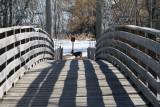 2011 03 30_0083--PONT-1000.jpg
