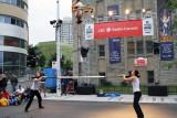 2011 06 29_JAZZ_1003--acrobat-900.jpg