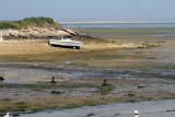 2011 07 12_CAPE COD_0767--marée basse-900.jpg