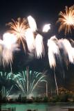 2011 07 30_feux-BEATLES_0050---900.jpg