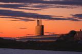 2011 09 17_rimouski-soir-_4140--sous-marin--900.jpg