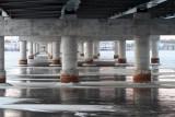 pont-_2011 12 29_0130--sous le pont-900.jpg