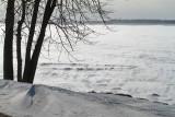 Zigfread_2012 02 12_0039--lac en hiver-800.jpg