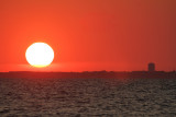COD_2012 07 11_1790_soleil couchant-800.jpg