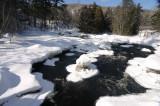 IMG_4057-hiver-900.jpg