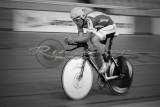 Individual pursuit (SASTC10_fri_3683)