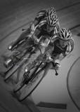 Team pursuit (ATC09TP_7592_thn)