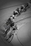 Points race (ATC09OM_9831_sun)