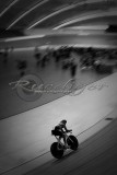 Individual pursuit (ATC09IP_5628_tn)