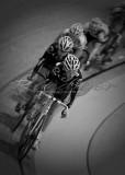 Points race (ATC09OM_0268_sun)