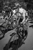 Lance Armstrong (TDU4_4643)