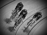 Team pursuit (ATC09TP_8033_frn)