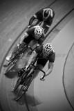 Team sprint (ATC09TS_8066_frn)