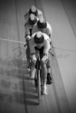 Team pursuit (BW_914_0062)