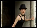 Lydia_web_79.jpg