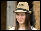 Lydia_web_125.jpg