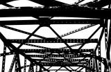 Old Bridge on Cape Cod