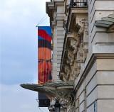 Art Is Everywhere In Paris