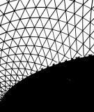 Lines at the British Museum