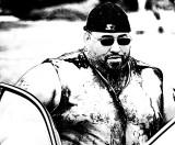 Big Guy