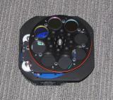 QSI 683wsg-8 test images