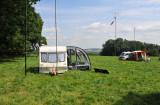 Camp 2011_ 02.jpg