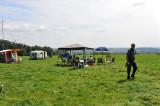 Camp 2011_ 03.jpg