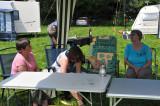 Camp 2011_ 06.jpg